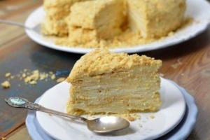 Kuchen Torten Cooking Matroschka